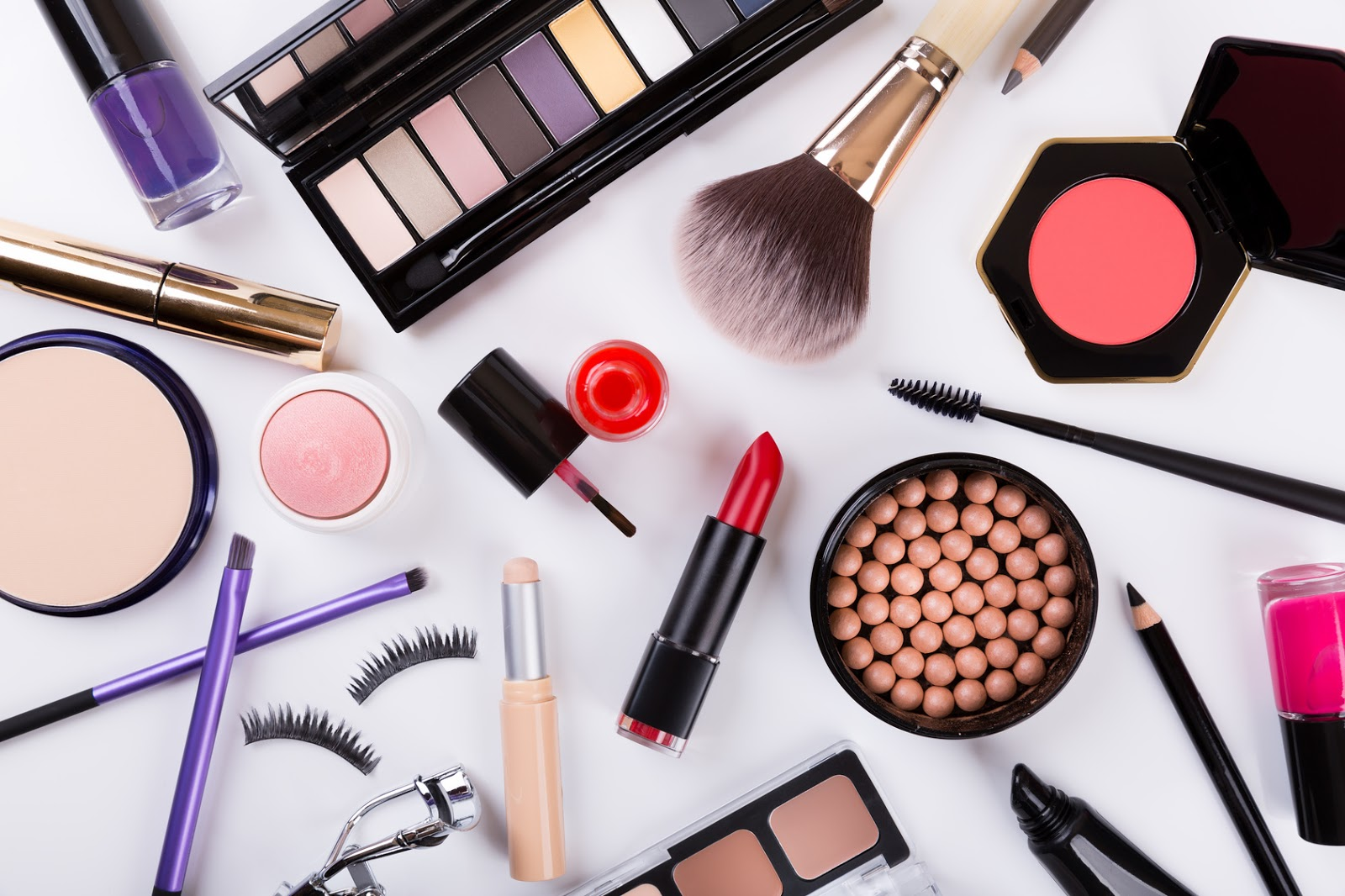 The significance of Beauty Supplies inside your Salon ...