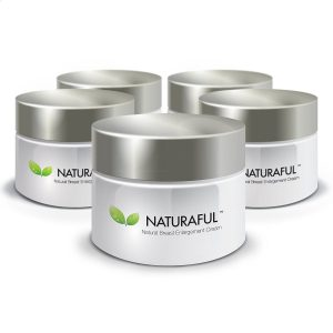 naturalful cream